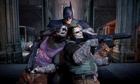 Article_list_news-arkhamcity
