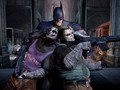 Hot_content_news-arkhamcity