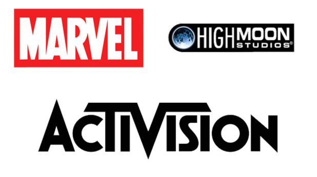 Article_post_width_marvel_highmoon_activision