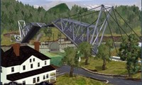 Bridge It v1.2 Demo Image