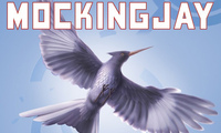 Article_list_mockingjay