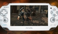 Article_list_assassins_creed_3_liberation_vita