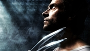 The Wolverine (2013) Image