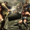 Spartacus Legends Screenshot - 1112044