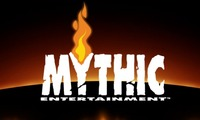 Article_list_news-mythic