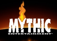Mythic