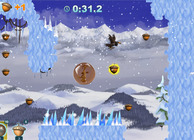 Ice Age Online Image