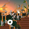 Angry Birds Trilogy Screenshot - 1112095