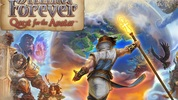 Ultima Forever: Quest for the Avatar Image
