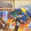 Ultima Forever: Quest for the Avatar Screenshot - 1112228