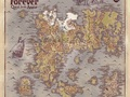 Hot_content_ultima_forever_map