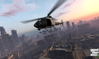 Article_list_gta-5-screenshot_1