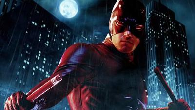 Screenshot - daredevil