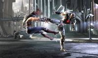 Article_list_injustice_gods_among_us_-_cyborg_2