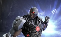 Article_list_injustice_gods_among_us_-_cyborg_1