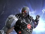 Gallery_small_injustice_gods_among_us_-_cyborg_1