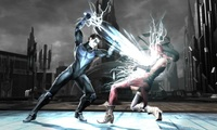Article_list_injustice_gods_among_us_-_nightwing