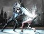 Gallery_small_injustice_gods_among_us_-_nightwing