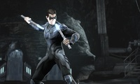 Article_list_injustice_gods_among_us_-_nightwing_2
