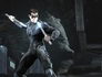 Gallery_small_injustice_gods_among_us_-_nightwing_2