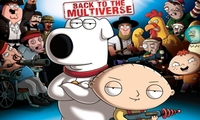 Article_list_family_guy_back_to_the_multiverse