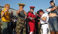 Article_list_street_fighter_cosplay