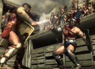 Spartacus Legends Image