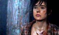 Article_list_news-beyondtwosouls