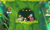 Article_list_news-scribblenautsu