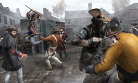 Article_list_aciii_bostonharbor_wolfpackmode_synchkill2_screenshot