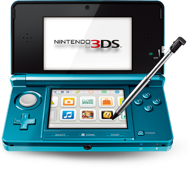 Article_post_width_nintendo_3ds_photo