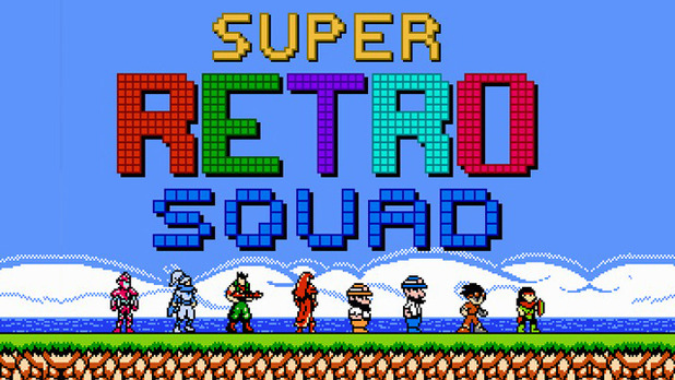 Article_post_width_superretrosquad1