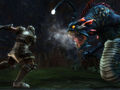 Hot_content_news-kingdomsofamalur