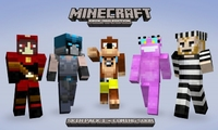 Article_list_minecraft-xbox-360-edition-skin-pack-1-0