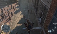Article_list_assassins_creed_3_boston
