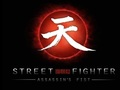 Hot_content_street_fighter_assassins_fist