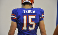Article_list_tebow1