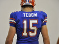 Hot_content_tebow1