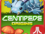 Centipede: Origins