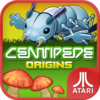 Centipede: Origins Screenshot - Centipede: Origins