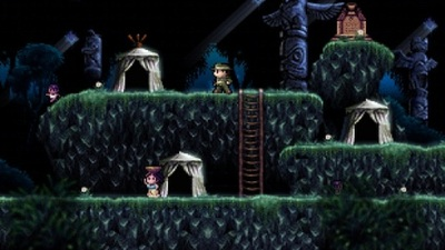 La-Mulana Screenshot - 1112612