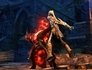 Castlevania: Lords of Shadow - Mirror of Fate Image