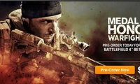 Article_list_battlefield_4_pre-order