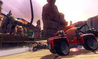 Article_list_wreck-it_ralph_sonic_and_all-stars_racing_1