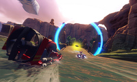Article_list_wreck-it_ralph_sonic_and_all-stars_racing_2