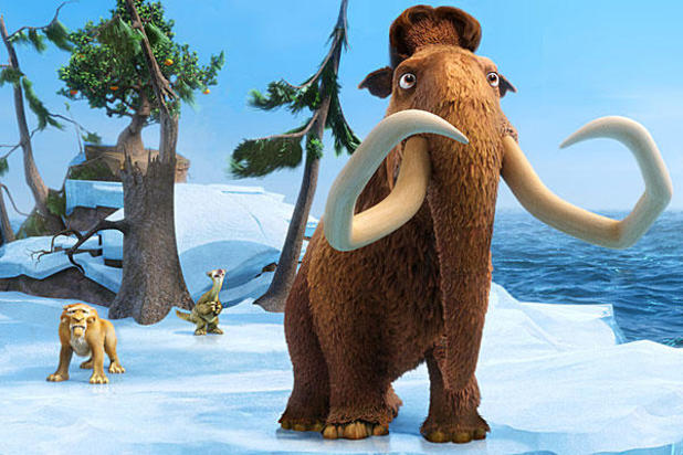 Article_post_width_7-13-12-ice-age-continental-drift_full_600