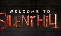 Article_list_news-halloweenhorrornights