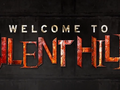 Hot_content_news-halloweenhorrornights