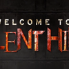 Halloween Horror Nights - Silent Hill