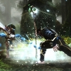 Kingdoms of Amalur: Reckoning Screenshot - Reckoning